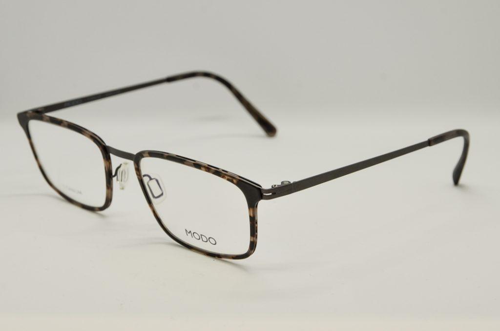 Occhiali da vista Modo 4080 – Grytt