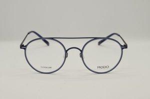 Occhiale da vista Modo 4404 - Navy