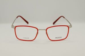 Occhiale da vista Modo 4407 - Red -