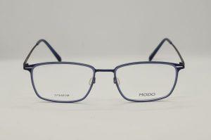 Occhiale da vista Modo 4408 - Navy