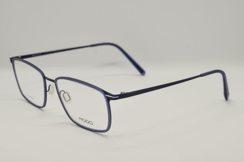 Occhiali da vista Modo 4408 – Navy