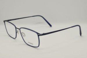 Occhiale da vista Modo 4408 - Navy -telaio ultra leggero blue