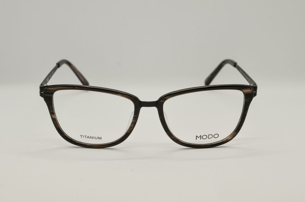 Occhiali da vista Modo 4502 – BlkSW