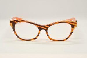 Occhiali da vistaPiero Massaro PM413 - 126