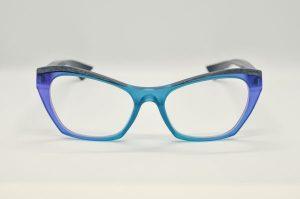 Occhiali da vistaPiero Massaro PM426 - o80