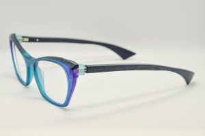 Occhiali da vistaPiero Massaro PM426 - o80 - Telaio blue