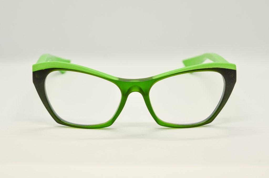 Occhiali da vista Piero Massaro PM426 – o81