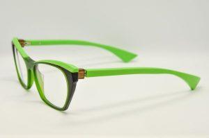 Occhiali da vistaPiero Massaro PM426 - o81 - Telaio verde