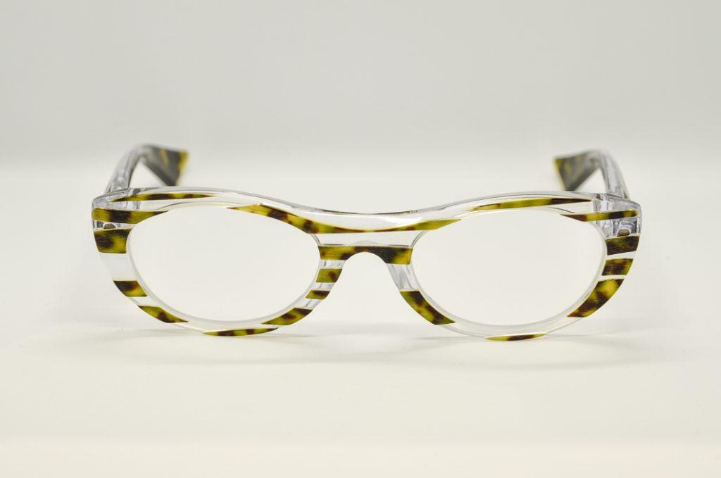 Occhiali da vista Piero Massaro PM431 – 735