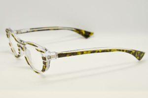 Occhiali da vistaPiero Massaro PM431 - 735