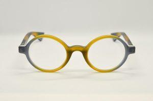 Occhiali da vista Piero Massaro PM441 - o15