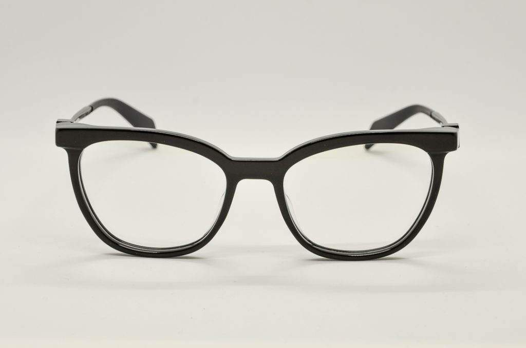 Occhiali da vista Siens Eye Code 012 – 1