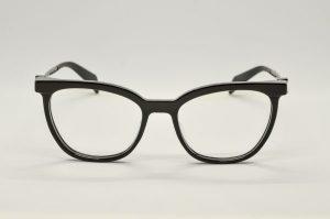 Occhiali da vista Siens Eye Code 012 - 1
