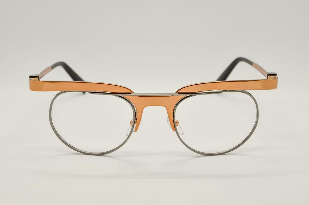 Occhiali da vista Siens Eye Code 016 – 4