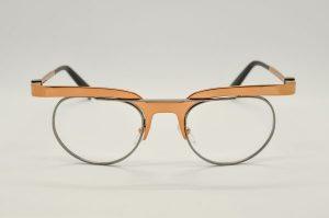 Occhiali da vista Siens Eye Code 016 - 4