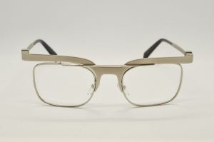 Occhiali da vista Siens Eye Code 017 - 1