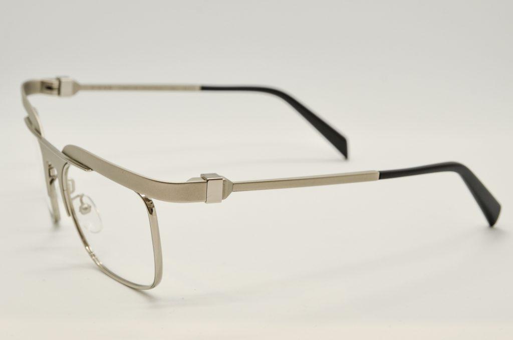 Occhiali da vista Siens Eye Code 017 – 1