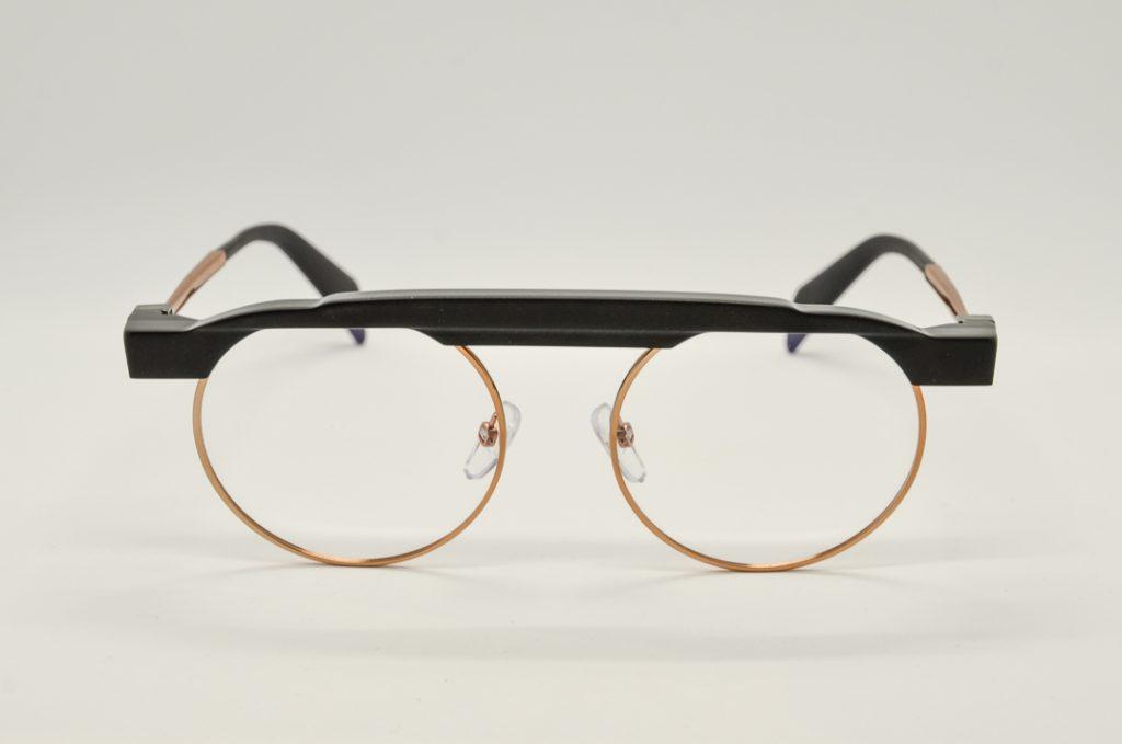 Occhiali da vista Siens Eye Code 018 – 2c4