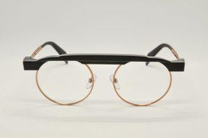 Occhiali da vista Siens Eye Code 018 - 2c4