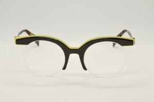 Occhiali da vista Siens Eye Code 025 - 4