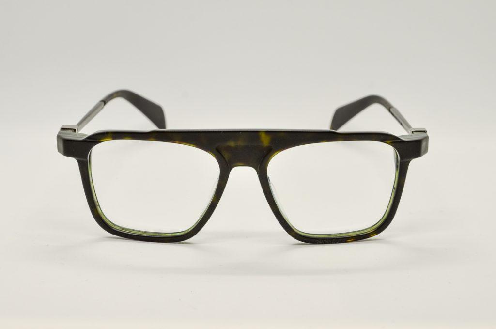 Occhiali da vista Siens Eye Code 029 – 3