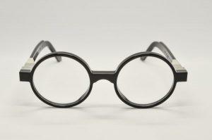Occhiali da vista Vava WL0008 - Nero
