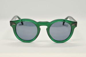 Occhiali da sole Locchiale Design K436 - 1487