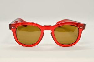 Occhiali da sole Locchiale Design K3208 - 453
