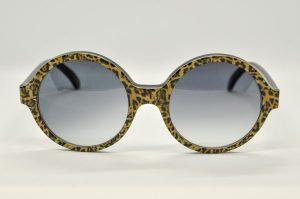 Occhiali da sole Locchiale Design K3293 - Leop