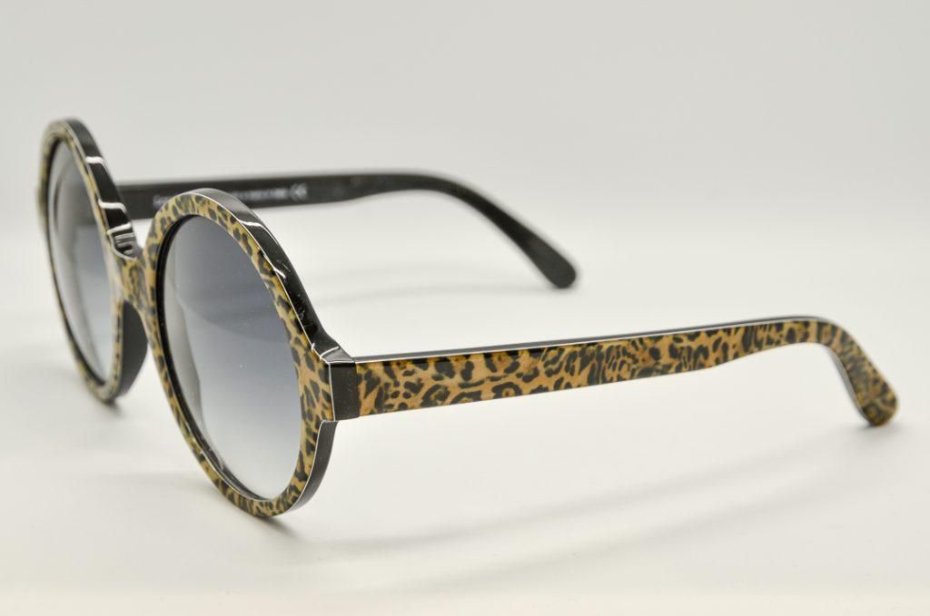Occhiali da sole Locchiale Design K3293 – Leop