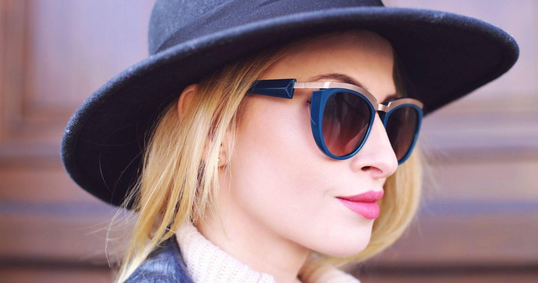 occhiali-da-sole-caroline-abram-gloria-locchiale-design-occhiali-artigianali-1