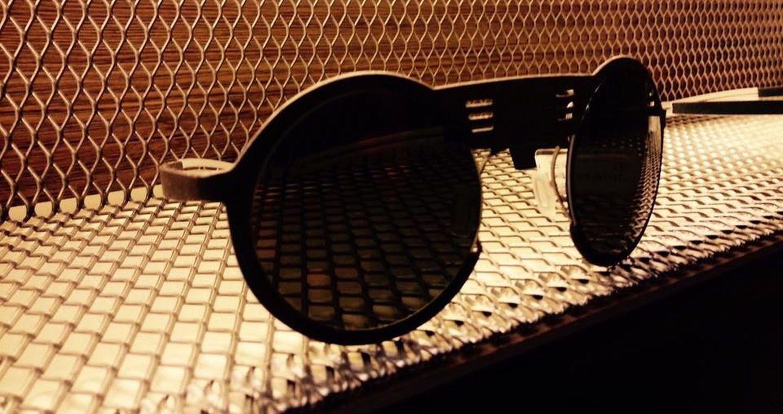 occhiali-da-sole-hapter-m01m-locchiale-design-occhiali-artigianali