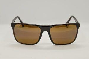 Occhiali da soleMaui Jim FLAT ISLAND - 705 - 26s