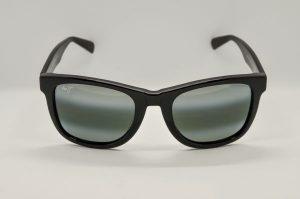 Occhiali da soleMaui Jim LEGENDS - 293-02