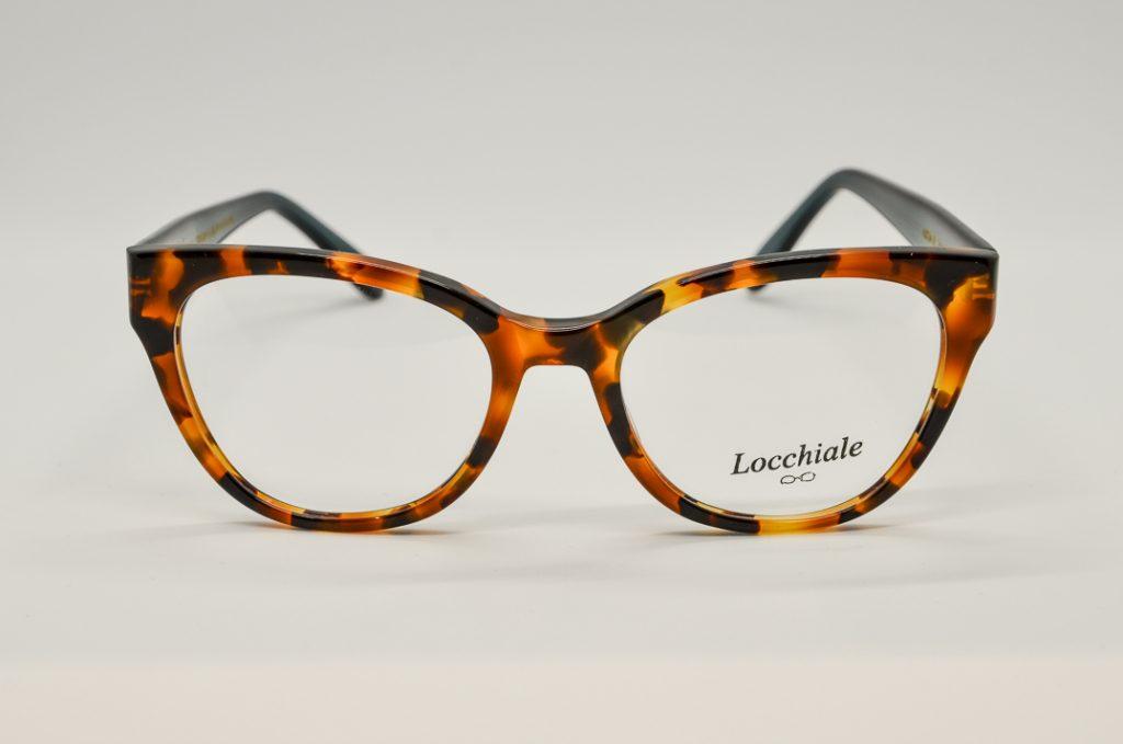 Occhiali da vista Locchiale Design GRACE – HAG