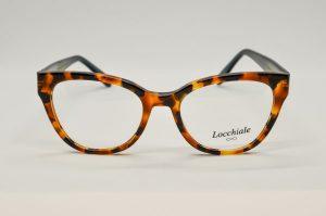 Occhiali da vista Locchiale Design GRACE - HAG