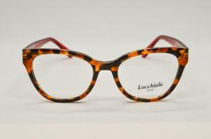 Occhiali da vista Locchiale Design GRACE - HAR