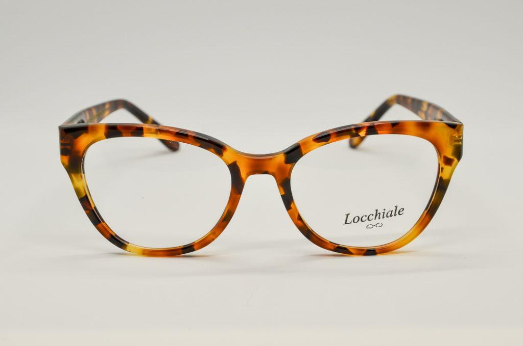 Occhiali da vista Locchiale Design GRACE – HAV