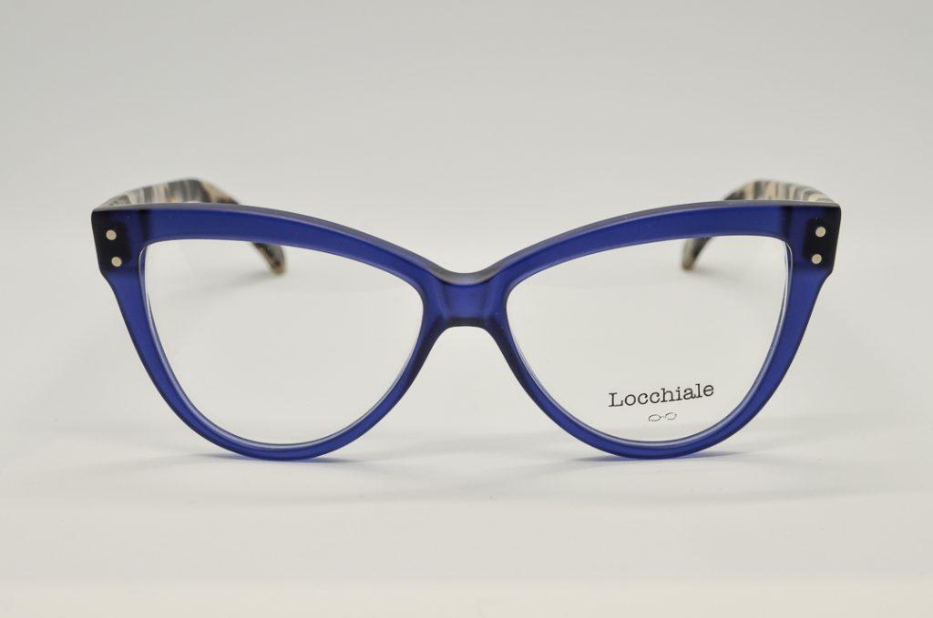 Occhiali da vista Locchiale Design K3332 – M-1222/0018