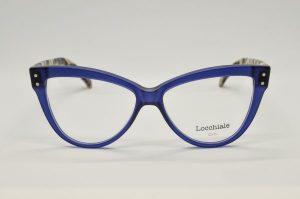 Occhiali da vista Locchiale Design K3332 - M-1222/0018