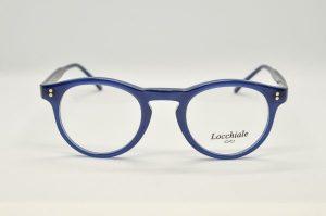 Occhiali da vista Locchiale Design JAMES - BL
