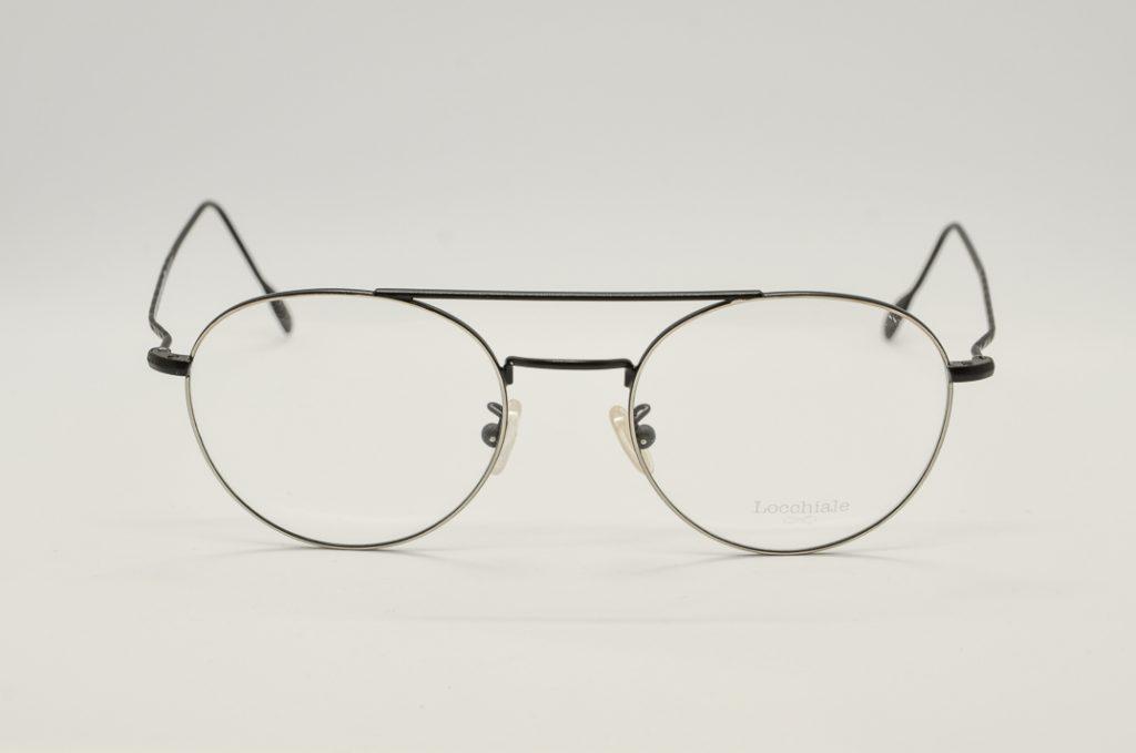 Occhiali da vista Locchiale Design JIMI – 4