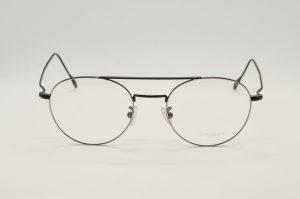 Occhiali da vista Locchiale Design JIMI - 4