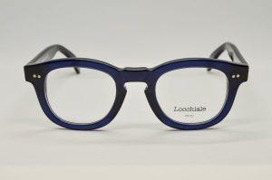 Occhiali da vista Locchiale Design K3208 - 1222