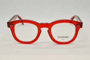 Occhiali da vista Locchiale Design K3208 - 1453