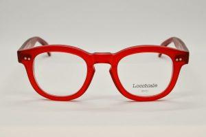 Occhiali da vista Locchiale Design K3208 - M1453