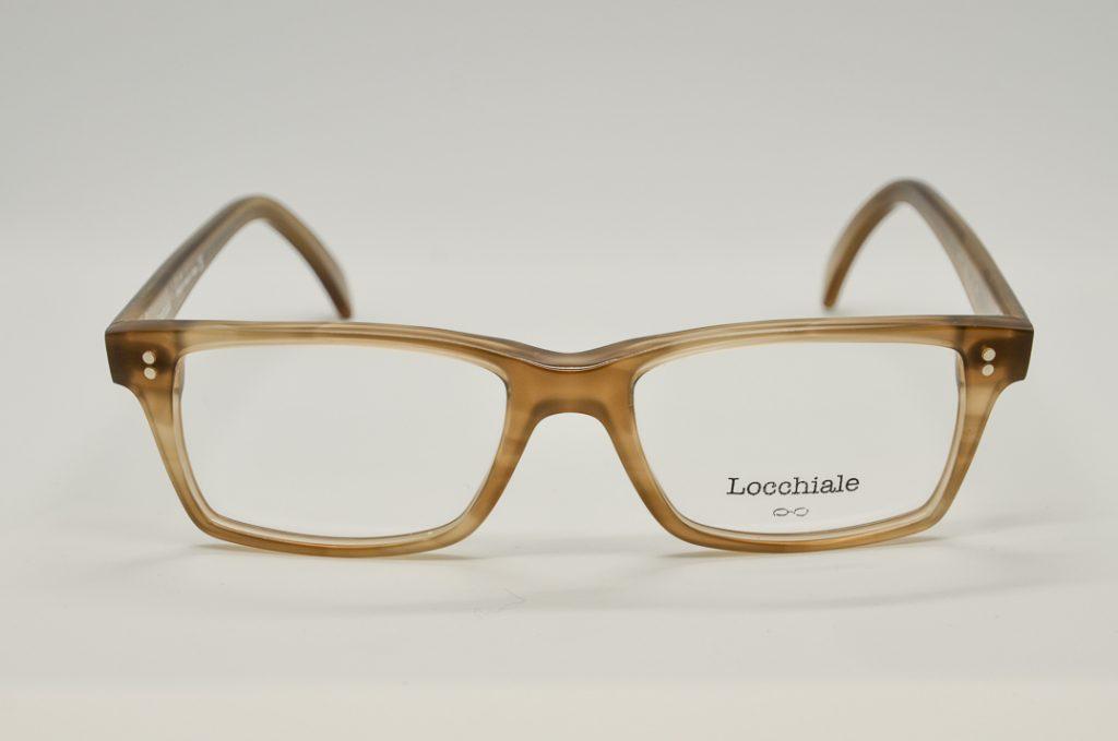 Occhiali da vista Locchiale Design K3277 – 1993