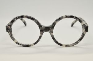 Occhiali da vista Locchiale Design K3292 - 12308