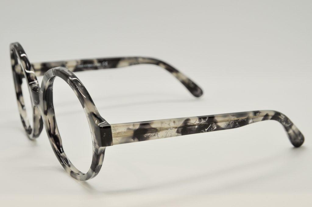 Occhiali da vista Locchiale Design K3292 – 12308