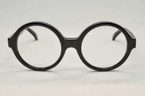 Occhiali da vista Locchiale Design K3292 - B7007